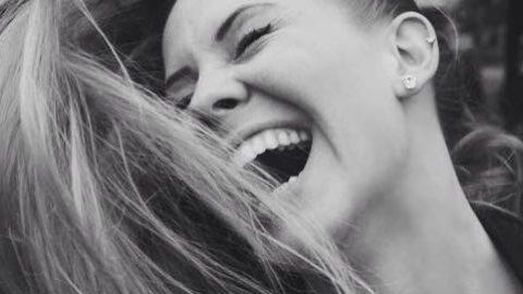 Jak osiągnąć zdrowy uśmiech na miarę Superdentystki?